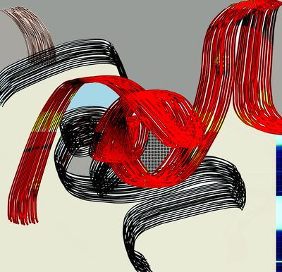 20110805095553-big-red