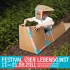20110805182322-ueberlebenskunst_motiv_teaserbild