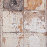 20110806083057-timothy_gasbarro__downwelling__2009__compressed_board_with_glue_resin_26_x_40_inches