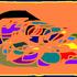20110808053633-elvis_in_orange_s