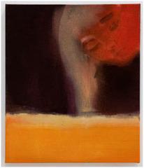 Vom Himmel, Leiko Ikemura