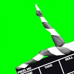 20110808081155-antheahamilton_clapperboard-email