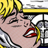 20100811184336-roy_lichtenstein_-_shipboard_girl