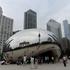 20110809055428-chicago_reflects_berlin_s_skyline