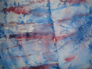 Intersection 3, Renate Brummer