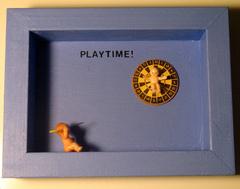 20110809111829-playtime_
