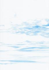 20110809172036-himmelblau