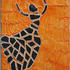 20110810190822-gina_beavers__2010_spanish_dancer__acrylic_on_linen__24_x_18_inches