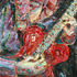 20110811140926-red_guitare_2011_40x60_lores_