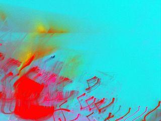 Wigglyz2, Alexandra Masson