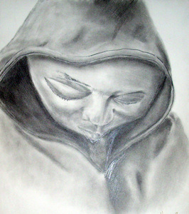 Hooded_woman