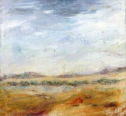 Sahel, Maxine Solomon