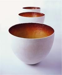 20110812083714-pots_i__ii___iii_-_resin__fiberglass___oil