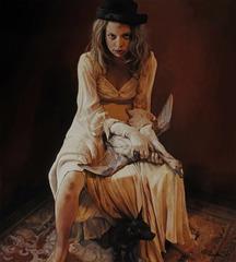 Of Small Humiliations , Pamela Wilson