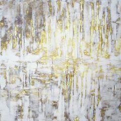 Gold Spell I , Audra Weaser