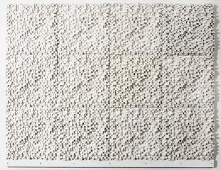 Cubescreen, Michael Murphy