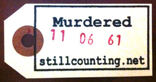 murdered, michael mut