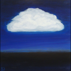 Nube II, Greg Moon