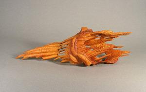 20110815145511-skulptur-kuhn
