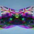 20110816031012-flag_inv