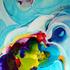 20110816093728-formun__tesi_120x100