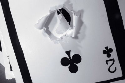 20110816105344-card