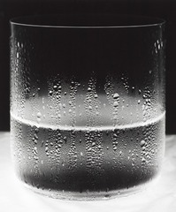 20110816125307-water_glass_1__2011webres