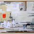 20110816143050-6-tm_gratkowski_senseless_games_60inx40in_paper_on_paper_2010