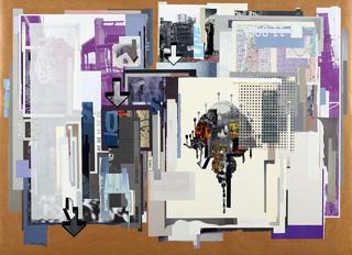 Deflated Materialism, Tm Gratkowski