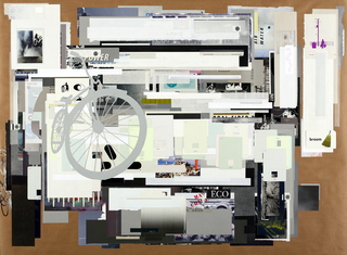 Recycle Cycle, Tm Gratkowski