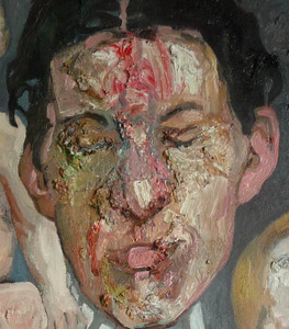 20110817042916-2_elise_dodeles_family_portrait_detail_of_mothers_face_oil_on_canvas_30x40_2011w