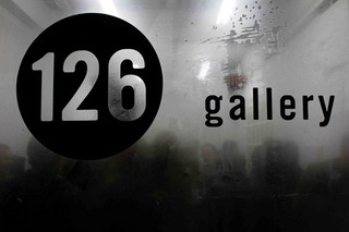 126 Gallery,