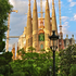 20110818023541-sagrada_familia
