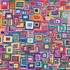 20110818043428-i_am_patchwork_vi