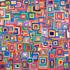 20110818043629-i_am_patchwork_vii