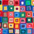 20110818043723-i_am_patchwork_viii
