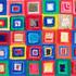 20110818043833-i_am_patchwork_ix