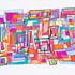 20110818043939-in_colour_i
