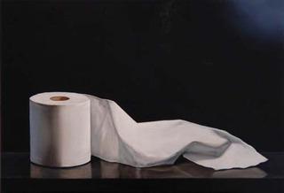 Last Roll , Jeanne Vadeboncoeur