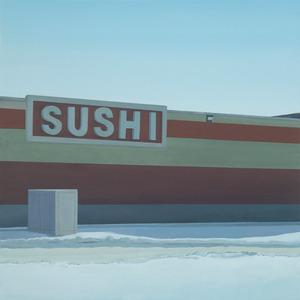 20110819031356-longstreth_sushi