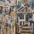 20110819181800-dixon_title_slope_number_12_medium_mixed_media_size_48_22x60_22_copyright_2008