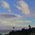 The_beach_clouds_9x12__1_200