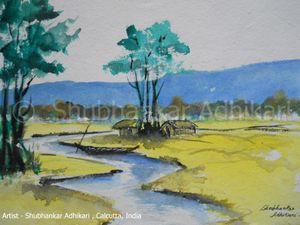 20110820185435-__shubhankar_adhikari__kolkata___india