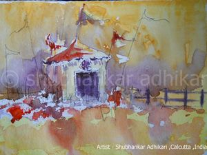 20110820190223-artist_shubhankar_adhikari_s_painting__kolkata_india