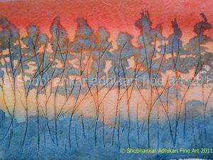 20110820191720-__artist_shubhankar_adhikari__kolkata