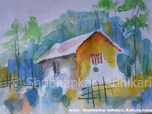 20110820192231-artist-_shubhankar_adhikari_kolkata_india