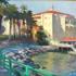 The_casino_11x14__1_600