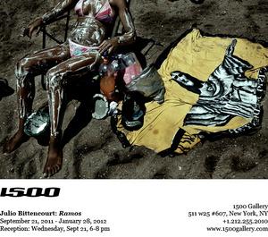 20110823030104-ramos_invite_1c
