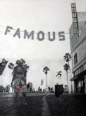 20110823150329-famous