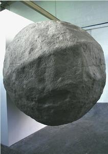 20110824085258-1_-_copy_-_lunar_420_pix_01